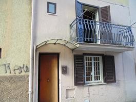 Appartamento S.Agata